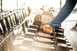 fitness center accounting services