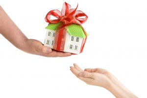 Tracy Jones CPA, LLC - Selling Inherited Property